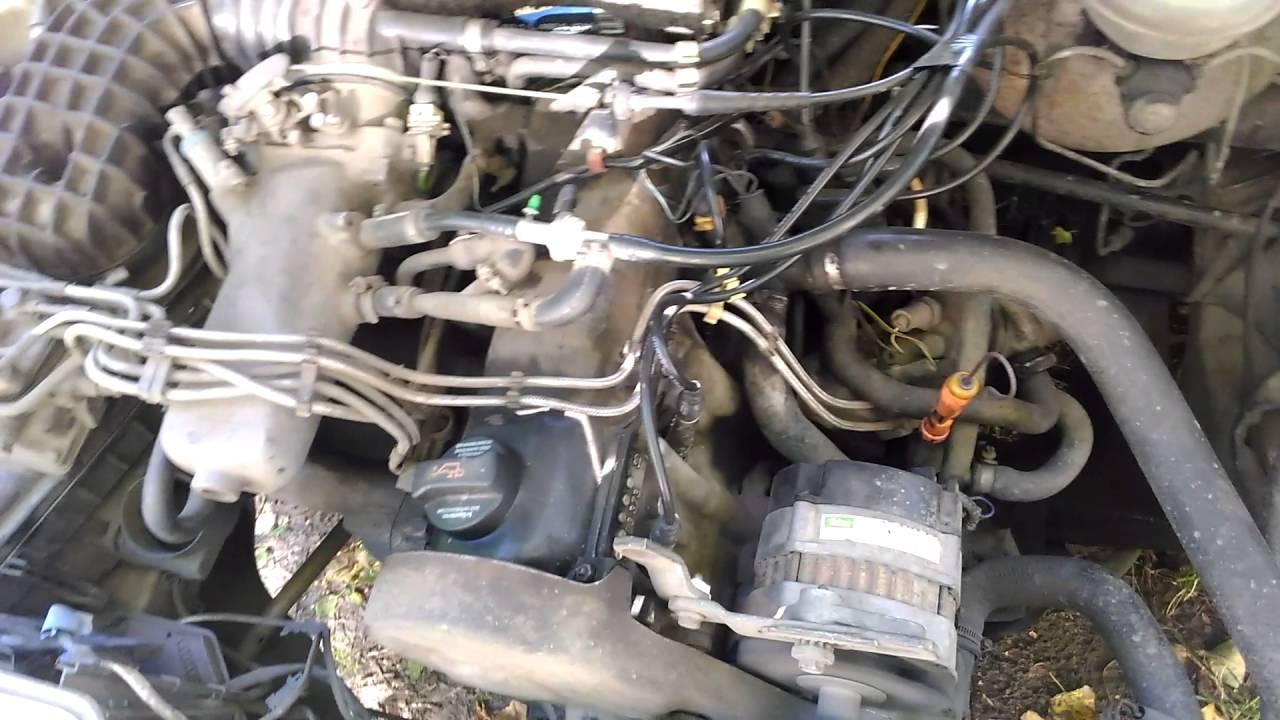 Механический инжектор своими руками фото 824
