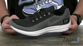 e6376ee2de3 Nike Air Zoom WInflo 5 Run Shield SKU  9097779