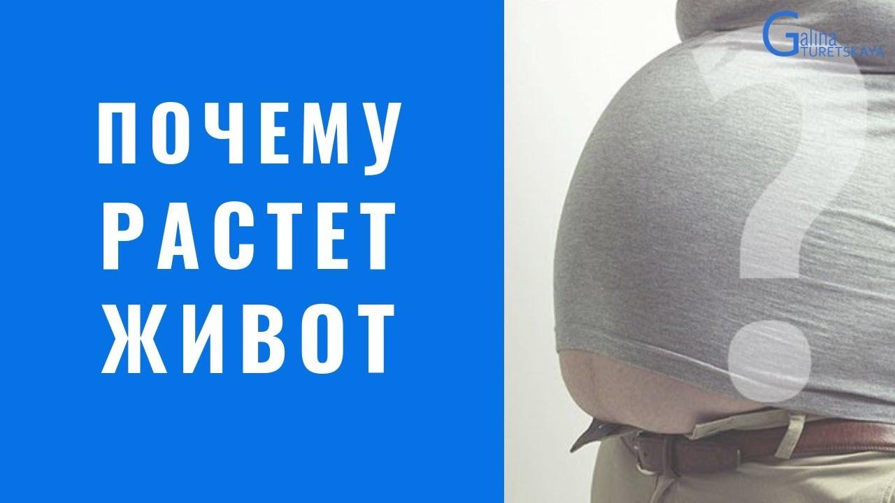 Почему большой живот, о мужской беременности и мужском бесплодии? |  Бандаж для Похудения Живота Мужской