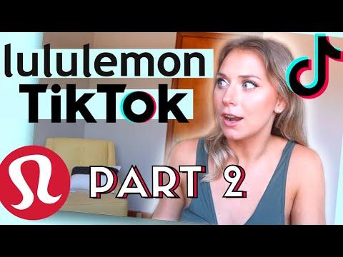 reacting-to-tiktoks-about-lululemon- -lulu-educator-reacts-2!