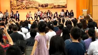 Micdrop - Go Go (Dance Performance)