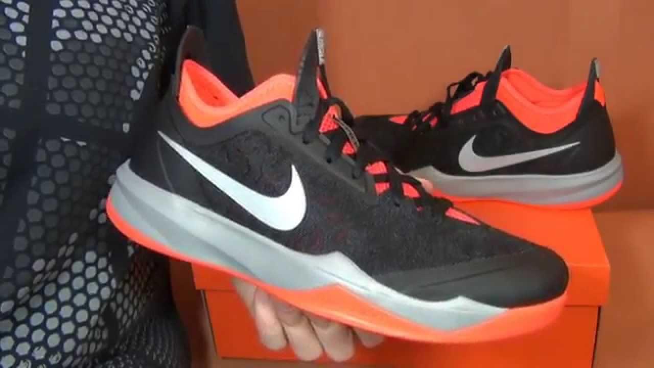 3e338ad2eb67 Презентация  189 - Кроссовки Nike Zoom Crusader - SoleFinder.ru ...