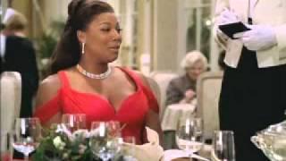 Video LAST HOLIDAY (2006) - Official Movie Trailer download MP3, 3GP, MP4, WEBM, AVI, FLV Januari 2018