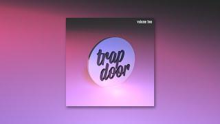 Tev Woods & Steven Sober - Acid Love Thumbnail