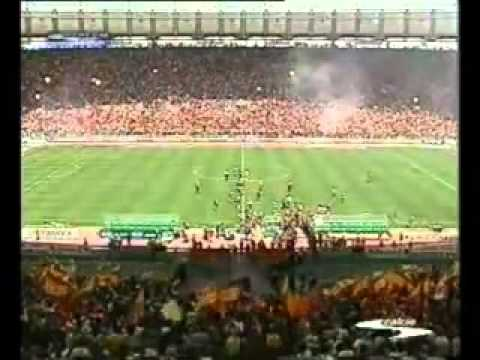 roma parma 2001 youtube movies - photo#18
