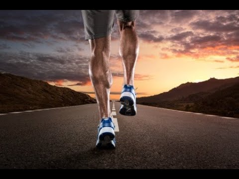 Can I Run or Exercise With A Meniscus Tear?
