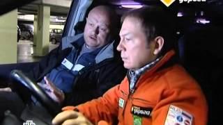 видео Секонд Тест VW Passat B5