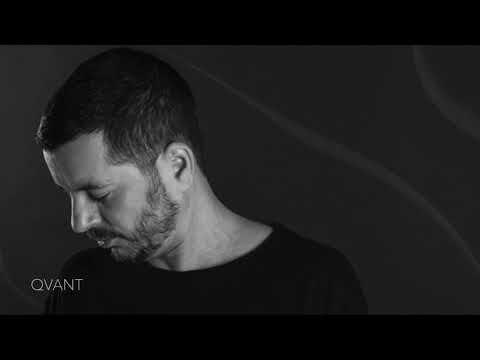 Betoko - Foreverness (Gabriel Ananda Remix)