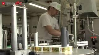 Styx Naturcosmetics, Ober-Grafendorf, Niederösterreich, Bio-Pflegeprodukte, Naturkosmetik