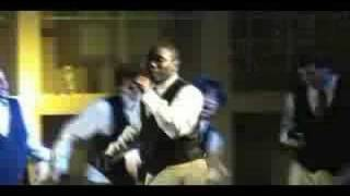 Last Call - Graduation (Kanye Medley)