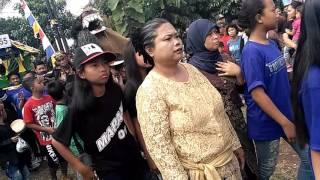 Festival Jampana Kecamatan Cibiru Kelurahan Cisurupan .