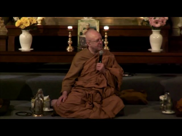 Zen buddyjskie randki