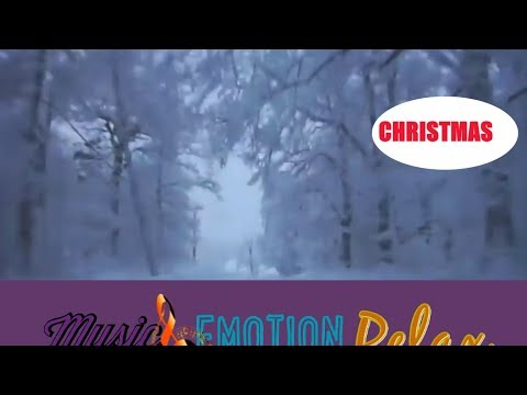2H. CHRISTMAS SMOOTH  SAXOPHONE  DINNER MUSIC JAZZ INSTRUMENTAL MELODY  SILENT NIGHT  RELAXING  loop
