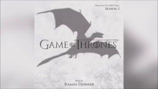 Game of Thrones Season 3 Soundtrack - 13 Reek