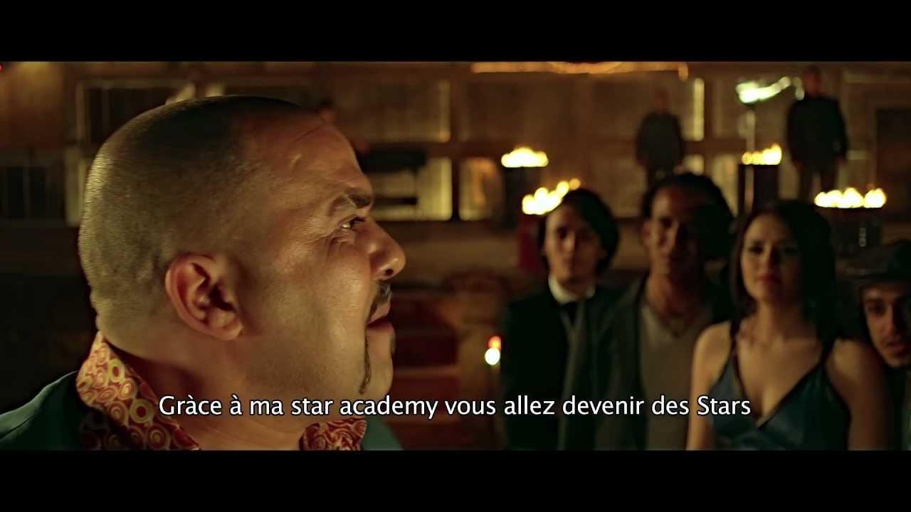 hez ya wez film tunisien complet