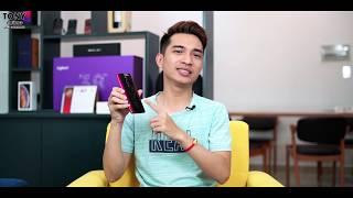 Xiaomi Mi 9T Pro CHÍNH HÃNG giá chỉ 7.xxx triệu, Vô đối chưa?