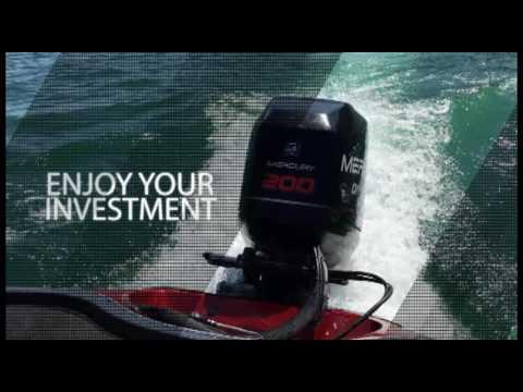 Nevada Boat Company - Las Vegas Marine Shop
