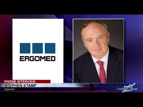 Ergomed sees continued growth in  Primevigilance after strong half
