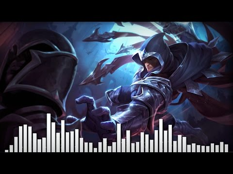 Best Songs for Playing LOL #16 | 1H Gaming Music | Trap, EDM, Dubstep, Nightcore NCS Mix