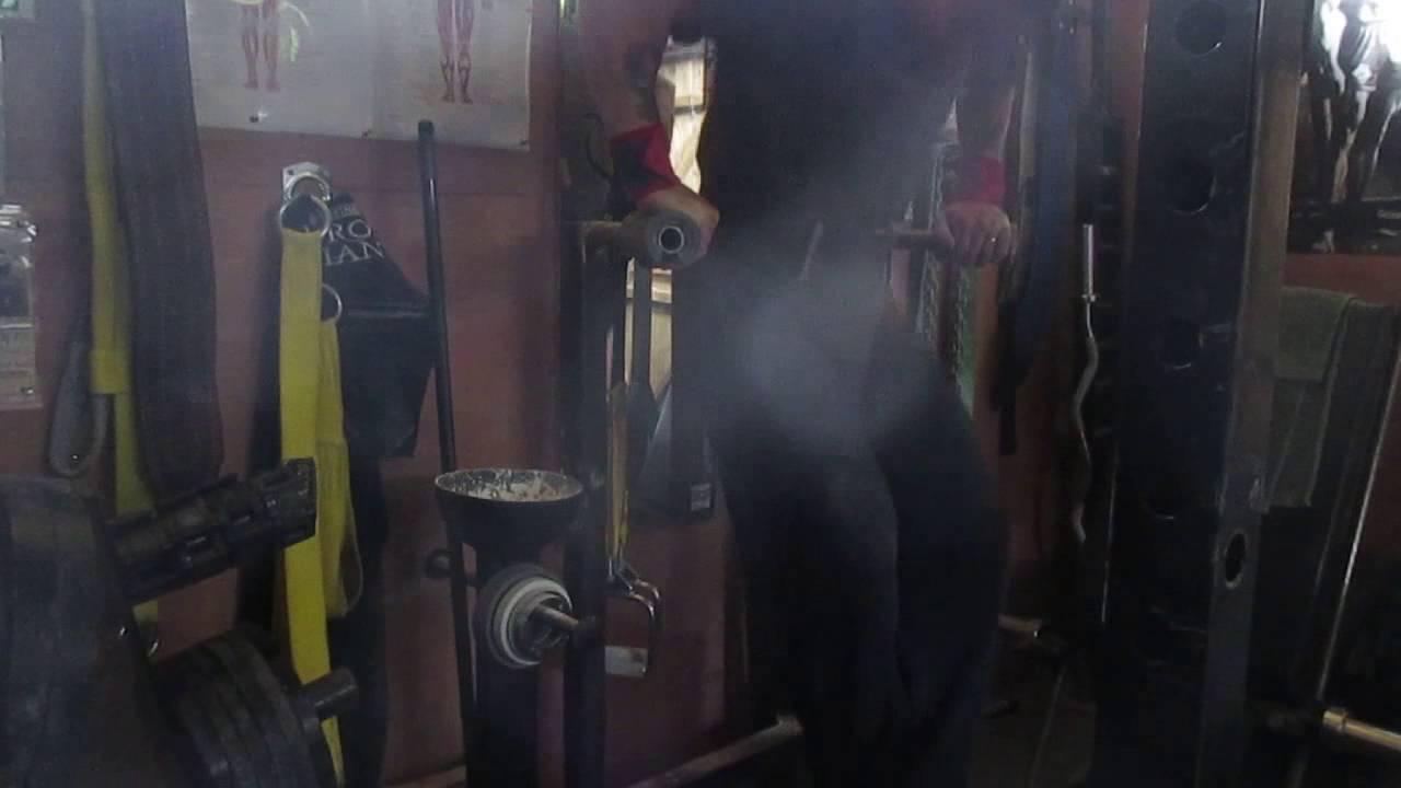 Gironda reverse grip dips !!! - YouTube