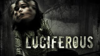 Luciferous Official Trailer