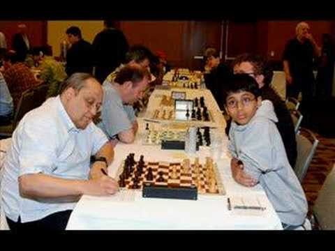 2008 Chicago Open Chess