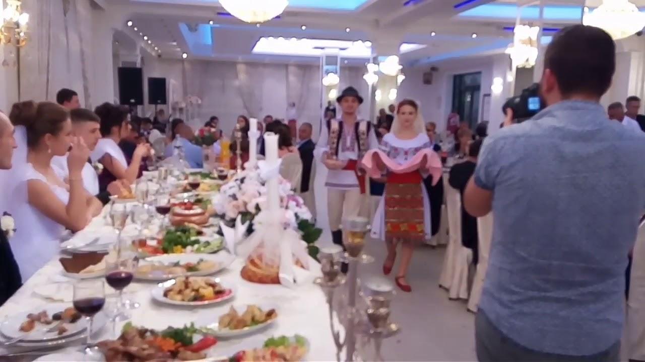 Situatia Covid-19 in Romania in 24 octombrie 2020 | Satu ...  |24 Octombrie