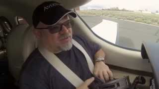 Aviators 5 FREEview: Epic Aircraft