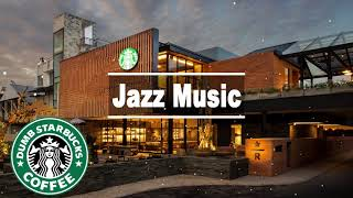 Best of Starbucks Music Collection - 3 Hours Smooth Jazz for Studying, Relax, Sleep, Work