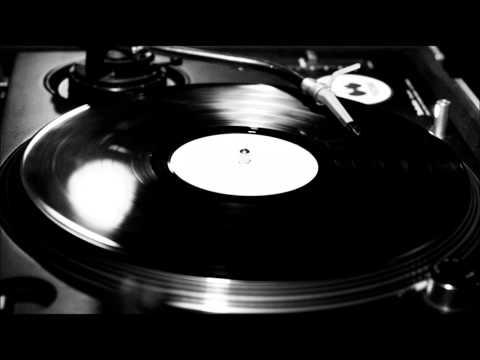 Manuel De La Mare - Mueve La Cintura (Original Mix) HQ