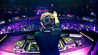 Baixar I DJ più ricchi del mondo (2015)