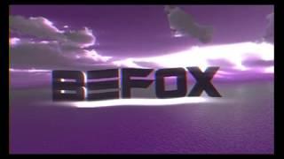Roblox Studio | Data Save / Load Nasıl Yapılır | Roblox Studio Dersleri #1