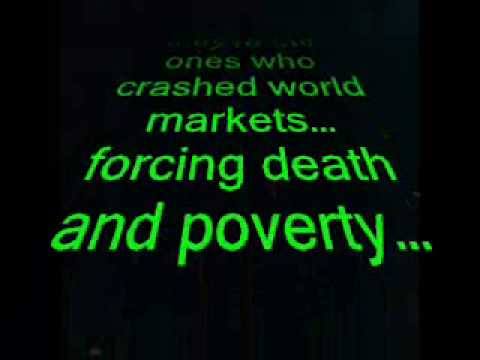 2012 truth.AHKENATON ANTICHRIST poem.DOWNLOAD FREE! BOOK TODAY.NWO-illuminati