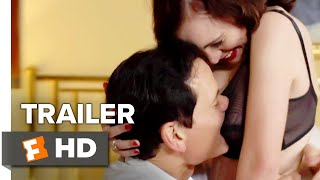 Baixar Frank And Ava Trailer #1 (2019) | Movieclips Indie