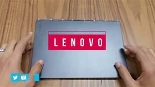 YogaBook C930 Review| اللابتوب الأكثر ابداعا: لينوفو يوغا بوك 930