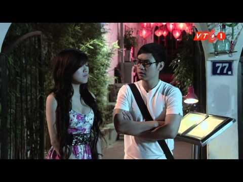 Phim truyện: Có lẽ bởi vì yêu – Tập 16 | VTC