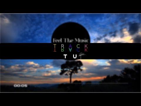DJ Vavva - Tum Dum Dum ft. Single Ladies - (Tino Rework) ツ
