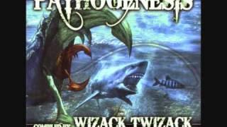 Artist: V.A. & Wizack Twizack Album: Pathogenesis Psy Trance 2010!!!!