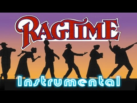 Ragtime and Ragtime Piano: Best Hour of Ragtime Music 1920 Rag Time Dance Remix Musical Soundtrack