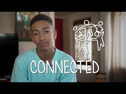 Teen Voices: Friendships and Social Media