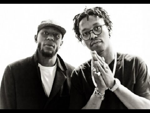 Drect: Mos Def Is Corny For Backing Out Of Battle With Lupe Fiasco