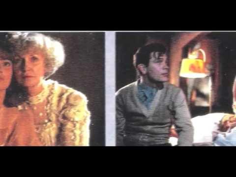 Henry Mancini - The Magic Scarf