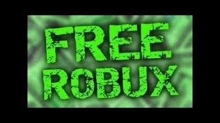 Robuxx Join Mob Gods on roblox And sub Get 5 Robuxs