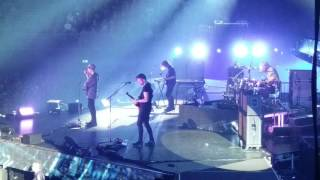 Kensington - Riddles (Ziggo Dome, 11-11-2016)