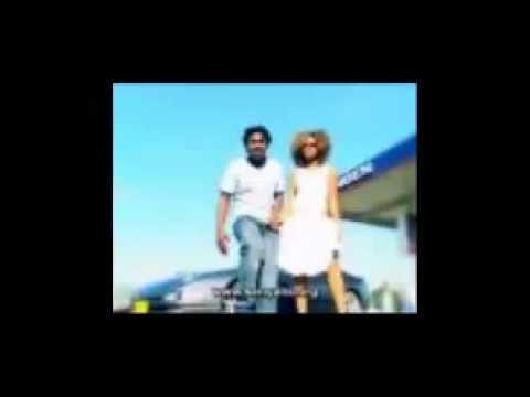 Mez B Feat. Ray C - Kama Vipi