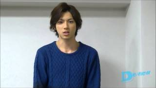 ワタナベエンターテインメントによる、愛知・岐阜・三重の東海3県の男の...