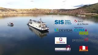 PIAS Lago Tititcaca iniciará campaña en beneficio de comunidades más necesitadas