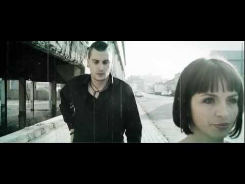 Shadowclub - Good Morning Killer (Official Music Video)