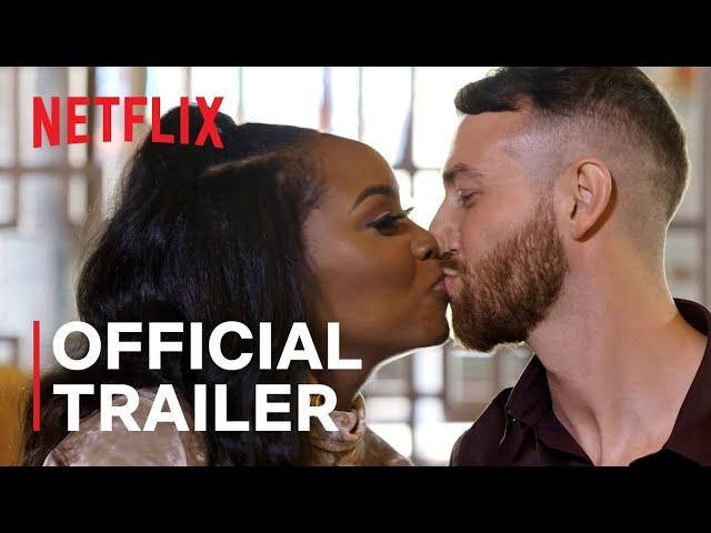 Love is Blind: After the Altar | Official Trailer | Netflix