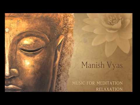 Healing Ragas III - Music for Relaxation, Meditation & Beyond